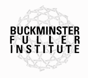 The Buckminster Fuller Institute